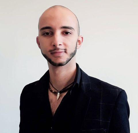 Othman Kerdjani